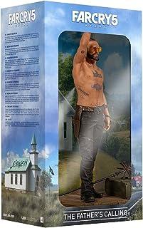 Far Cry 5 Joseph Seed Figurine - PlayStation 4