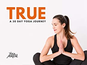 30 days of yoga day 2