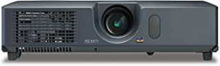 Viewsonic PJL9371 LCD Conference Room Projector