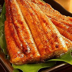 魚耕 四万十 うなぎ蒲焼 国産 詰め合わせ セット 母の日ギフト