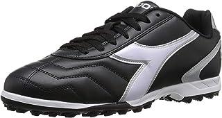 Diadora Men's Capitano Turf Soccer Shoes M Us