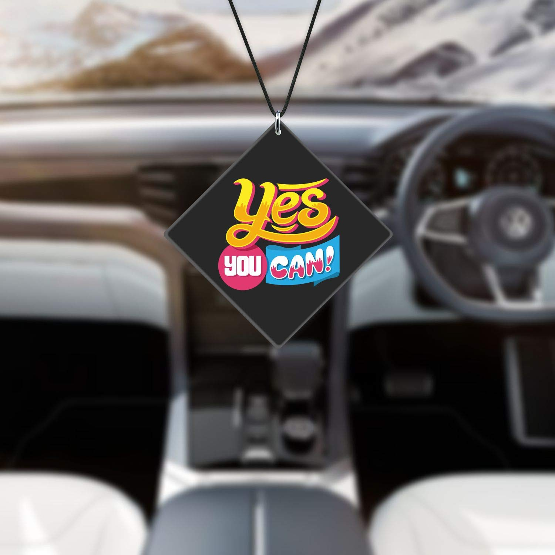 car hanging accessories