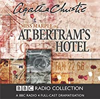 At Bertram's Hotel (BBC Radio Collection)