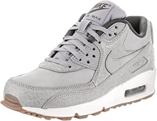 Best air max 1 wolf grey Reviews
