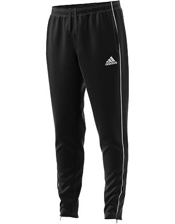 Pantaloni Manchester United Ufficiale Calcio Regalo a Maniche Lunghe Sportswear di Rugby Uniforme Uniforme Uniforme Uniforme Uniforme QJY Match Vestito Camicia da Uomo