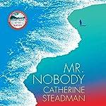 Mr. Nobody cover art