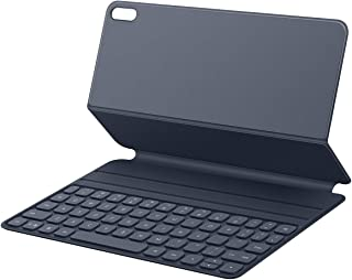 HUAWEI Smart Magnetic Keyboard (For MatePad Pro) 純正 タブレット用 英語キーボード ダークグレー 【日本正規代理店品】