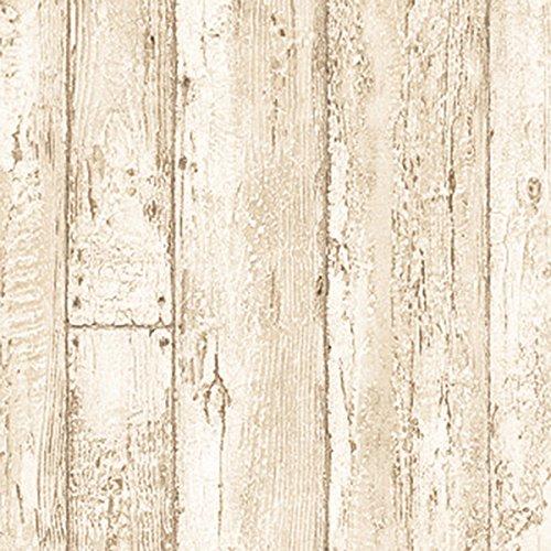 壁紙 のりなし クロス リザーブ1000 木目調 1m単位 (CC-RE7453)【CC-RE2633】 JQ3