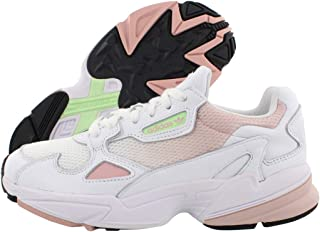 Falcon Womens Shoes Size