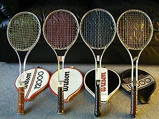 Wilson 880-900905 T2000/ T5000 Series 49