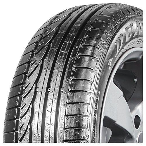 Dunlop 235/50 R18 97V SP Sport 01 A/S MS M+S MFS Offroad Ganzjahresreifen