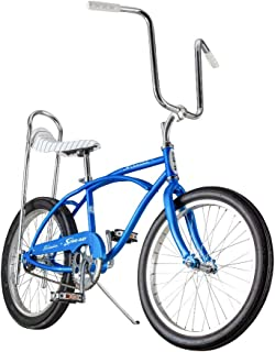 Biycycles