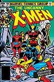 X-Men - L'intégrale T06 (1982)