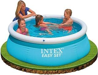 بركة السباحة من شركة انتيكس للجنسين - وزن المنتج 6.7 كغ
