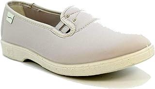 Doctor Cutillas 828 Chaussures en Lycra élastique