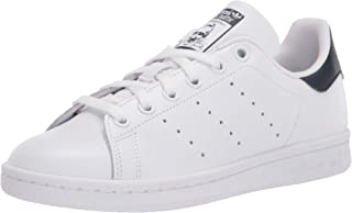 Women's Stan Smith Shoes