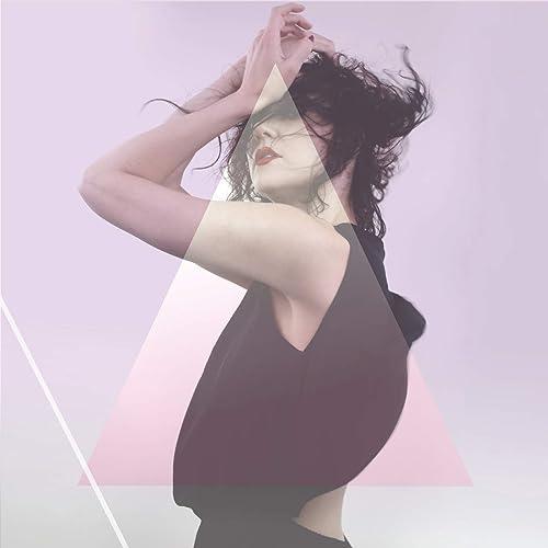 I Get So) Dramatic (Loffe Ninja Remix) de Ida Long en Amazon ...