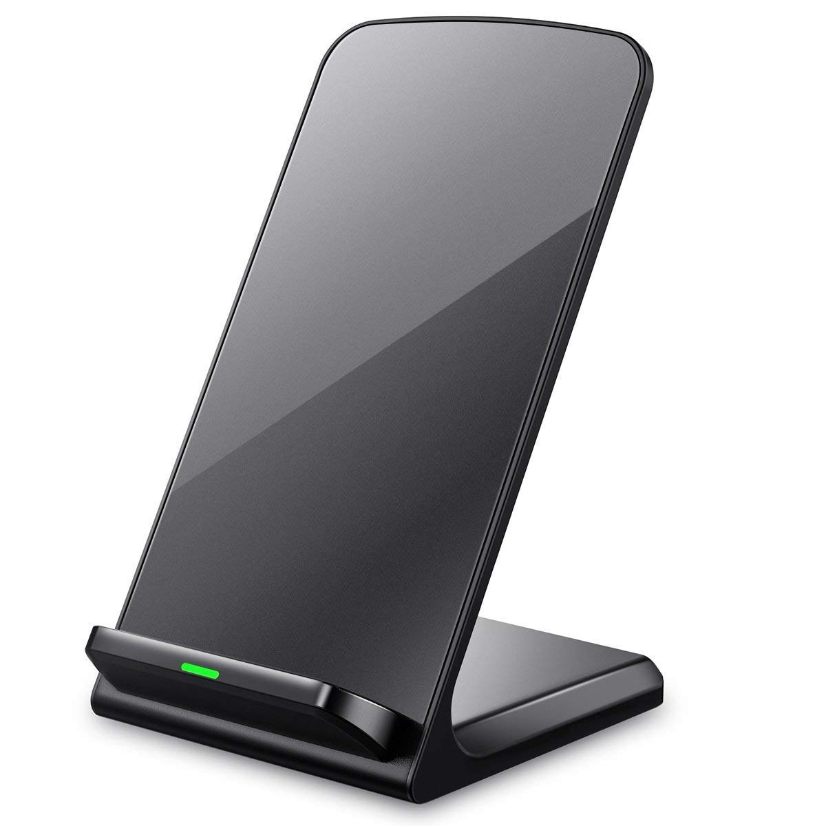 ELLESYE Wireless Charger Charging Compatible