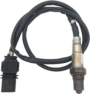 Rapporto aria carburante sensore ossigeno Lsu 4.9/Fits 30/ /2004