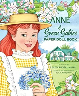 Best green gables dollhouse Reviews