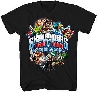 Skylanders Trap Team Kids Sweatshirt