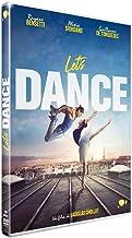 Let's Dance [Import italien]