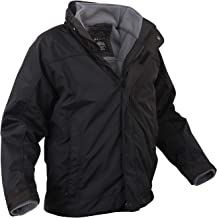 rothco 3 in 1 jacket