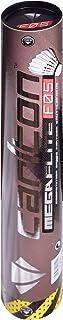 Dunlop Megaflite F05 Shuttlecock 12 Pack