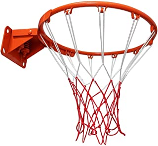 Best basketball rim wire Reviews