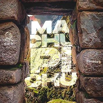 Machu Picchu (Remix)