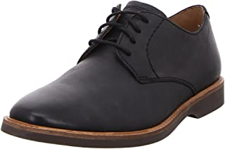 Clarks Men's Atticus Lace Derbys