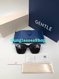 Best gentle monster dreamer sunglasses Reviews