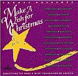 Target Presents: Make a Wish for Christmas