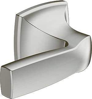 Best moen toilet handle installation Reviews