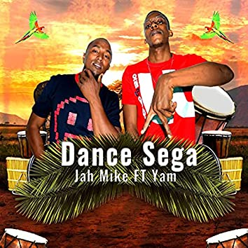 Dance Sega