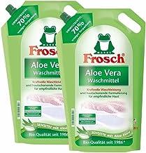 Amazon.es: frosch detergente