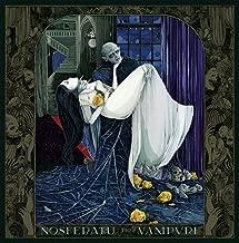 Nosferatu the Vampyre Original Soundtrack