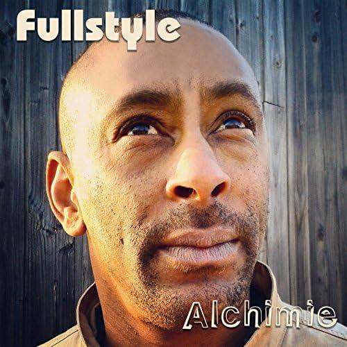 Fullstyle