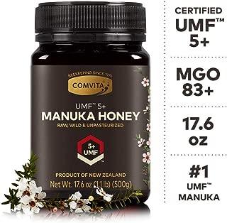 Best different honey brands Reviews