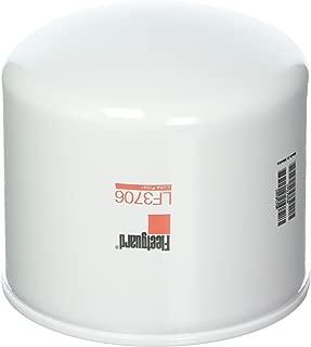 Cummins Onan 1220893 Oil Filter