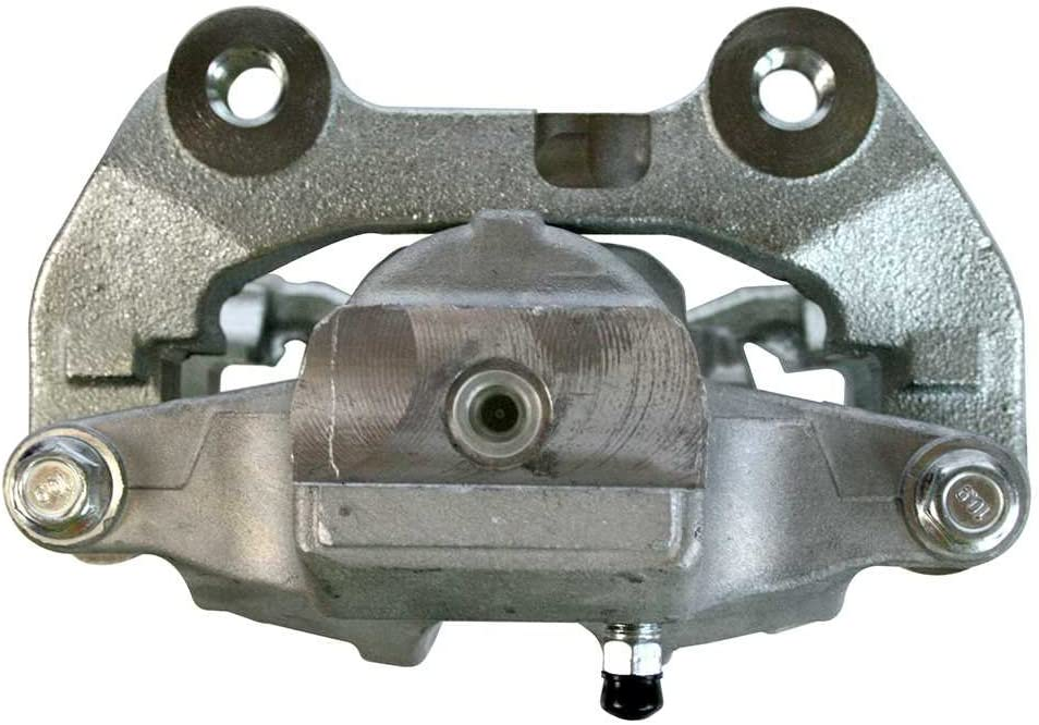AutoShack BC3133 Rear Passenger Max 54% OFF Side Brake Disc Caliper Purchase Assembly