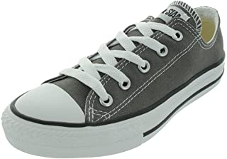 Converse Chuck Taylor All Star, Zapatillas Unisex niños