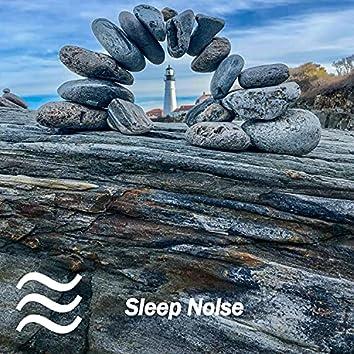 Easy Sleeping Sough for Kids