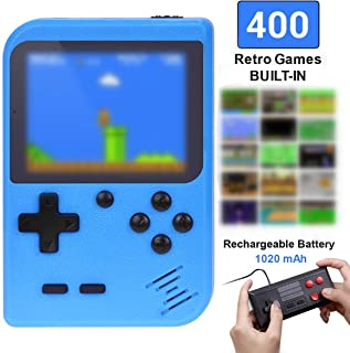 Gba Roms With Best Graphics