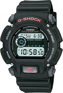 ساعت مچی Casio Sport