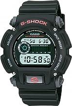 [カシオ]CASIO 腕時計 Gショック (G-SHOCK) メンズ腕時計 DW-9052-1V 日本未発売 海外モデル 逆輸入品 [並行輸入品]