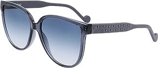 نظارة شمسية من ليو جو LJ737S-035-5716
