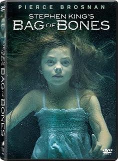 Bag of Bones (Mini-Series) (Sous-titres français) (B006J8NPAE) | Amazon price tracker / tracking, Amazon price history charts, Amazon price watches, Amazon price drop alerts