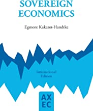 Sovereign Economics