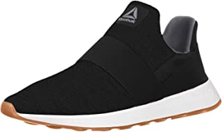 Reebok Women's Ever Road DMX Slip on Walking Shoe